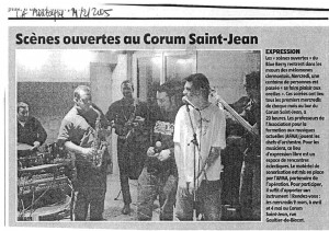 2005:04:02 Scène Corum2
