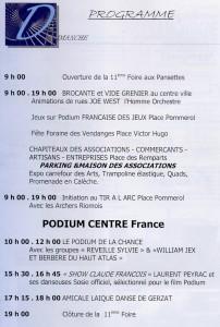 2005:10 Foire à la pansette3