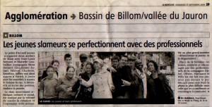 2009:09:27 Billom La Montagne6