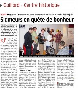 2010:03:13 Slameurs en quête de bonheur, Corum St-Jean La Montagne7
