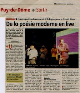 2010:05:26 Finales Coopé La Montagne11