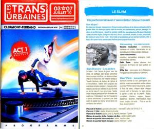 2010:06 Transurbaines12