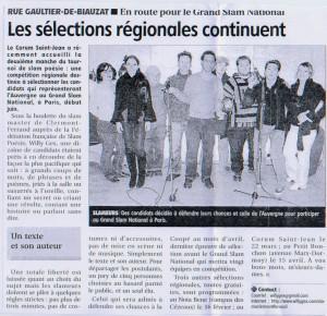 2011:02:19 Sélections régionales-La Montagne15