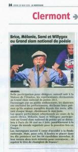 2011:05:19 Les sélectionnés La Montagne17