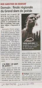 2012:04:27 La Montagne Finale Slam de poésie Clermont18