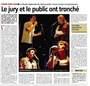 2012:05:2 La montagne Finale Comédia19
