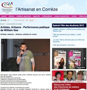 2012:11:15 Net CMA25