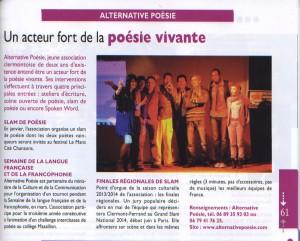 2013:09 Saison Culturelle32