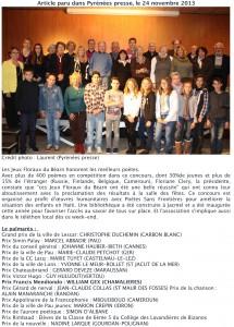 2013:11:24 Jeux floraux34