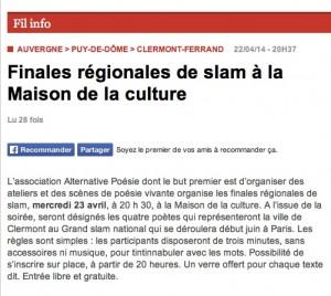 2014:04:22 Alt-Po Finales Régionales40